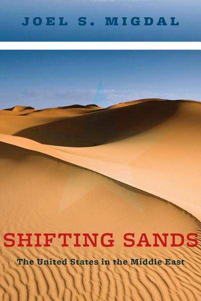 Download Shifting Sands Book