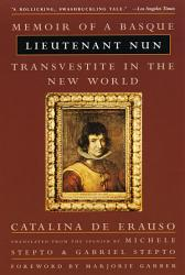 Lieutenant Nun Book PDF
