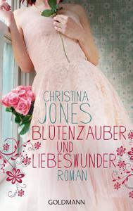 Bl  tenzauber und Liebeswunder PDF