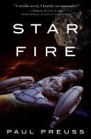 Starfire PDF