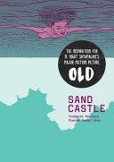 Download Sandcastle Book