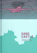 Sandcastle PDF