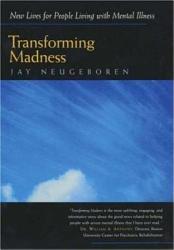 Transforming Madness Book PDF