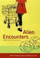Alien Encounters PDF