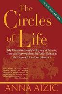 The Circles of Life