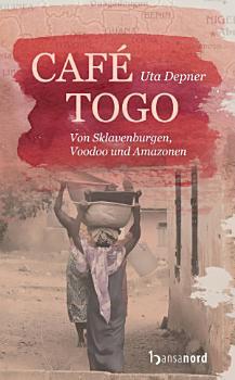 Caf   Togo PDF
