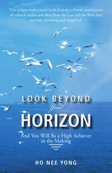 Look Beyond Your Horizon Book PDF
