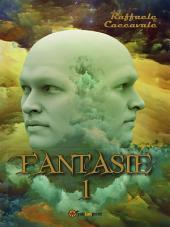 Fantasie 1
