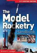 The Model Rocketry Handbook