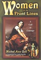 Women on the Frontlines PDF