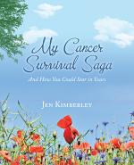 My Cancer Survival Saga