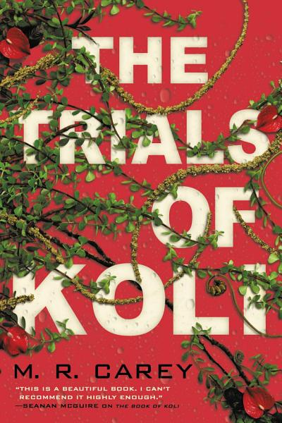 Download The Trials of Koli Book