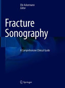 Fracture Sonography