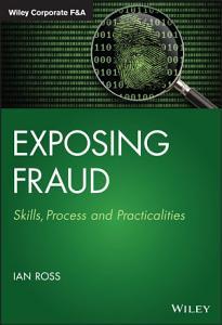Exposing Fraud PDF