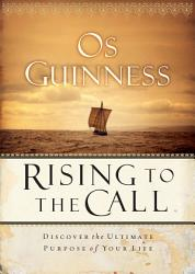 Rising To The Call Book PDF