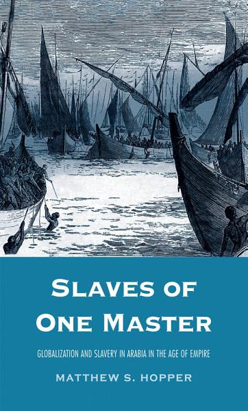 Download Slaves of One Master Book