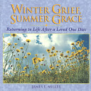 Winter Grief  Summer Grace PDF