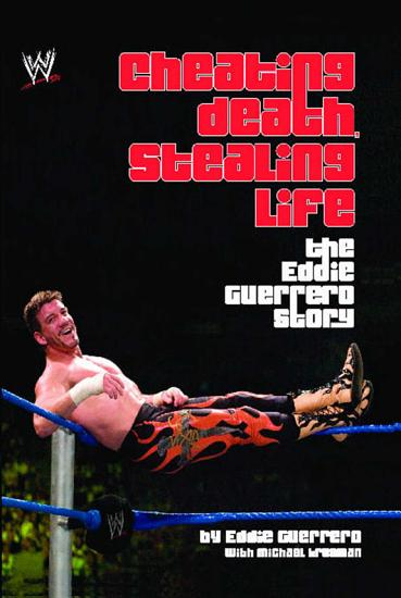 Cheating Death  Stealing Life PDF