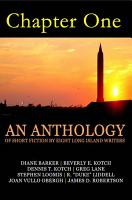 Chapter One  An Anthology PDF