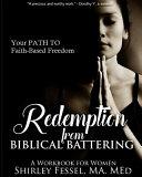 Redemption from Biblical Battering PDF