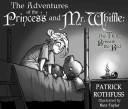 The Adventures of the Princess and Mr  Whiffle Book