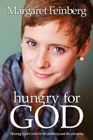 Hungry for God PDF
