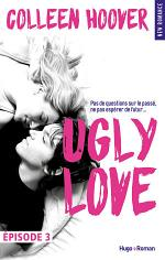 Ugly Love Episode 3