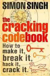 The Cracking Code Book Book PDF