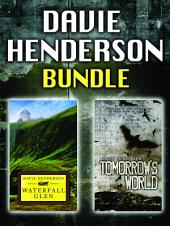 Davie Henderson Bundle