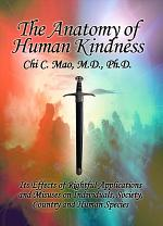 The Anatomy of Human Kindness
