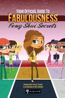 Your Official Guide to Fabulousness