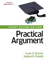 Practical Argument: Short Edition: Edition 2