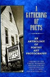 A Gathering Of Poets Book PDF