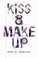 Kiss   Make Up PDF