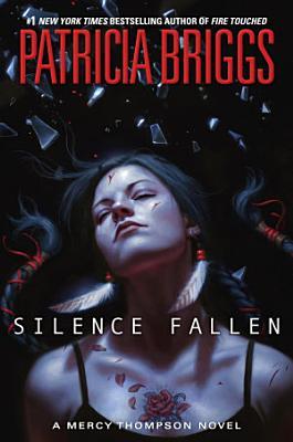 Silence Fallen