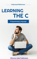 Learning The C Programming Language for Beginners   1st Edition PDF