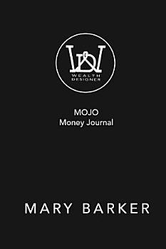 MOJO Money Journal PDF