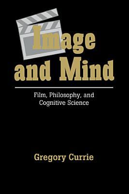 Image and Mind PDF