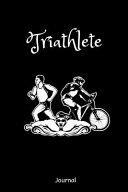 Triathlete Journal