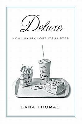 Download Deluxe Book