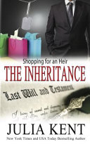 Shopping for an Heir Book