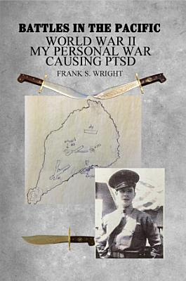 Battles in the Pacific PDF