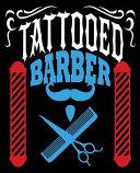 Tattooed Barber