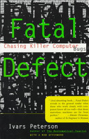 Fatal Defect