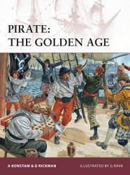 Pirate Book PDF
