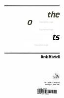 The Overlook Martial Arts Handbook PDF