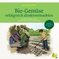 Bio Gem  se erfolgreich direktvermarkten PDF