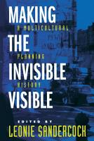 Making the Invisible Visible PDF