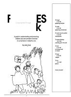 Families at Risk PDF