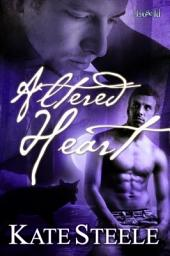 Altered Heart